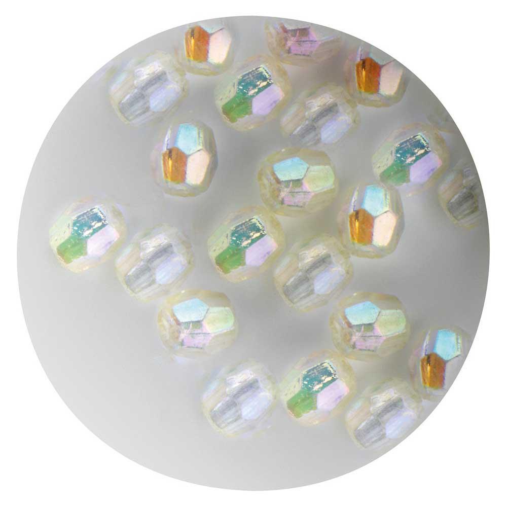 Daiwa Sided Sparkling Beads 3.5