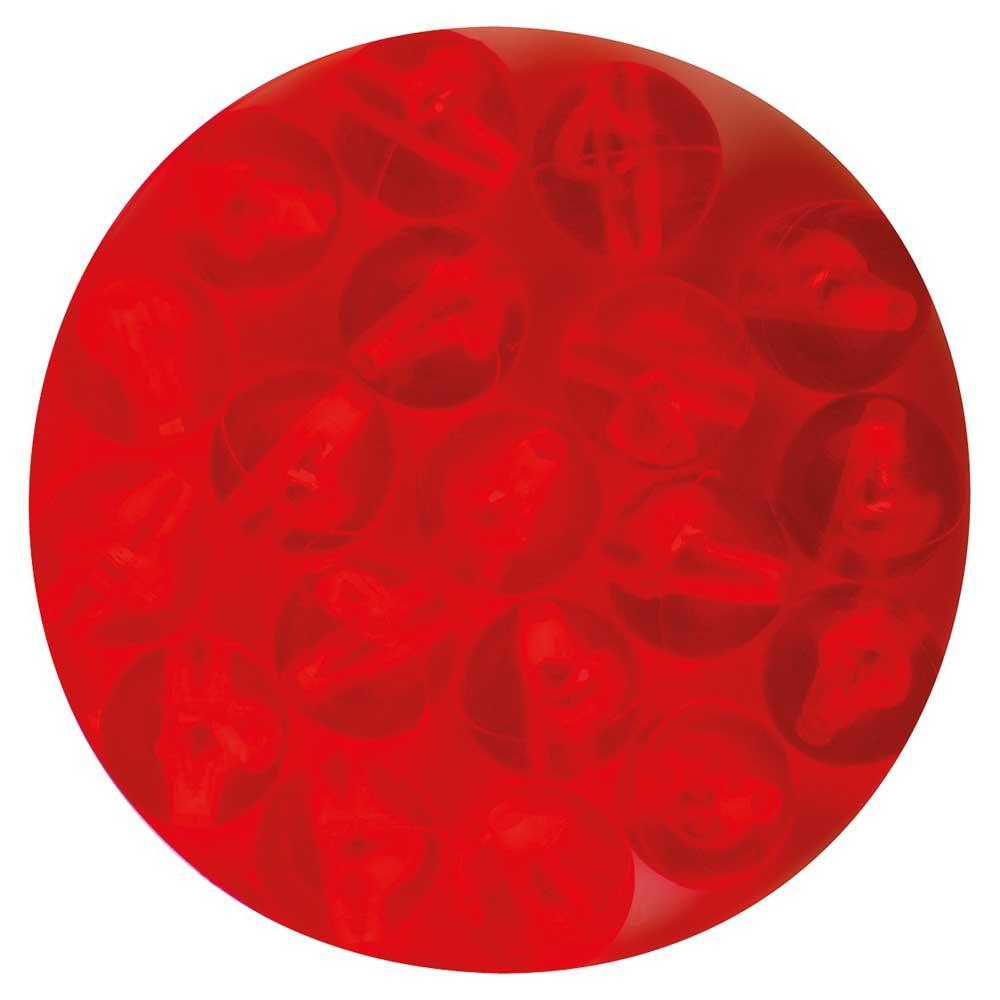 Daiwa Round Salmon Egg 4 mm