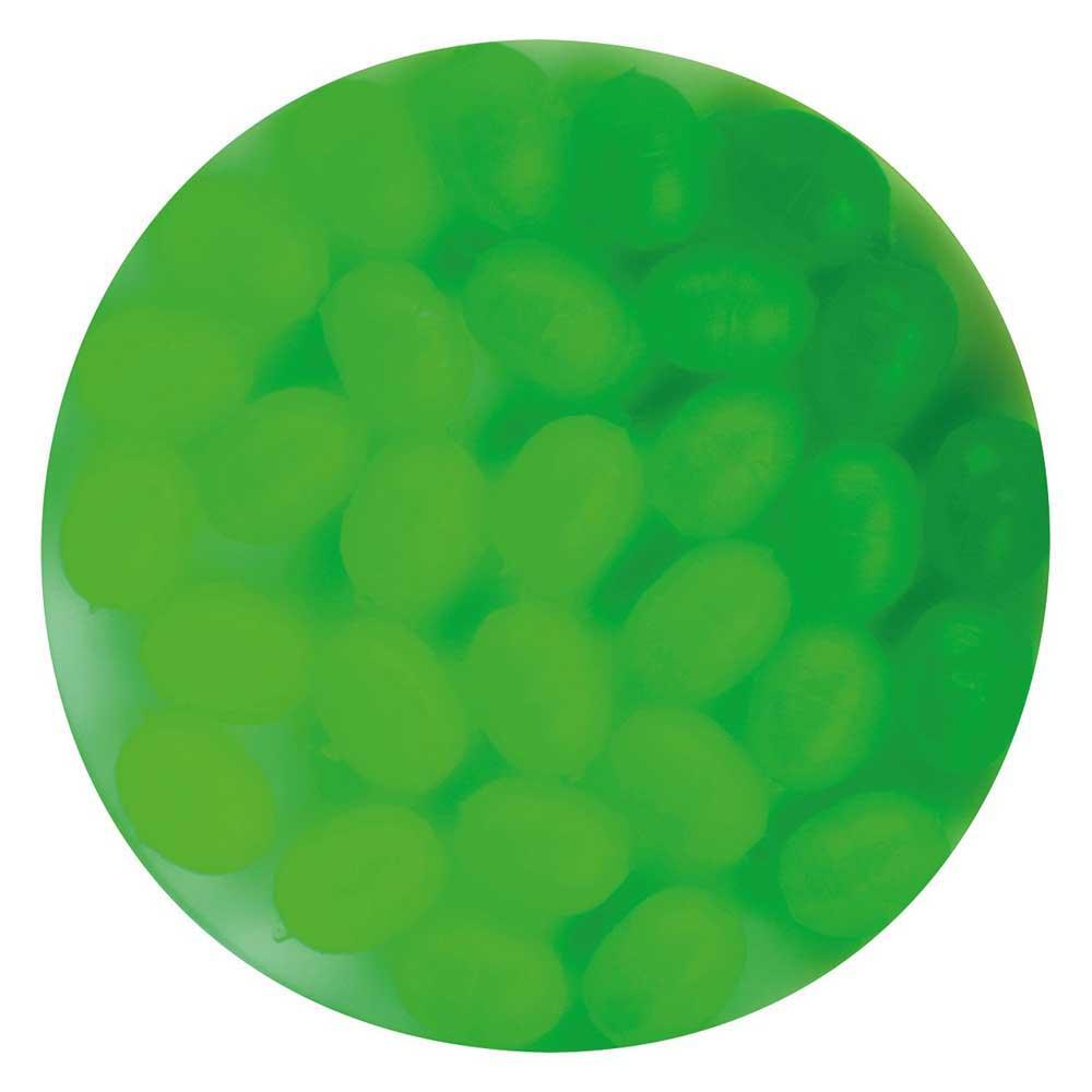 Daiwa Oval Phospho 4x5 mm Green