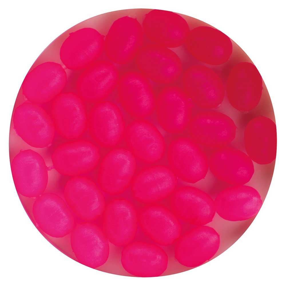 Daiwa Oval Phospho 4x5 mm Pink