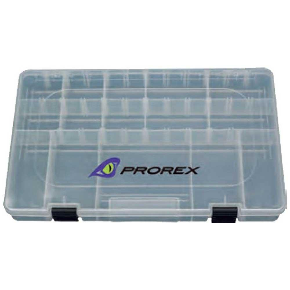 daiwa-prorex-tackle-box-1-360-x-225-x-55-mm-white-transparent
