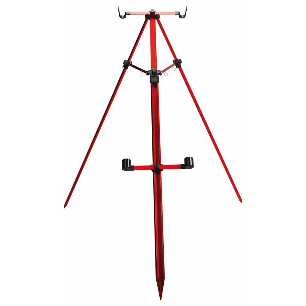 daiwa-surf-tripod-2-20-m-red