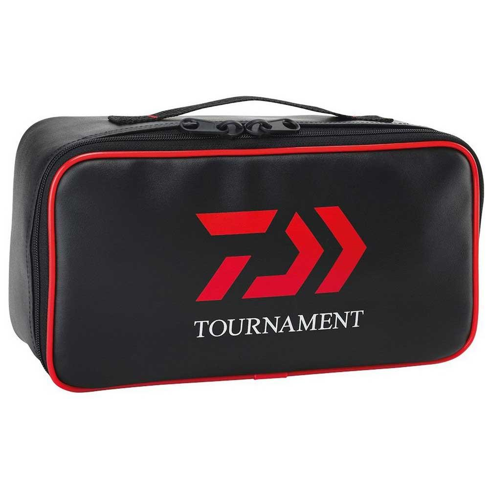 daiwa-tournament-surf-spool-pouch-one-size-black-red