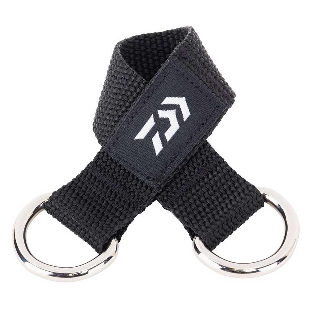 daiwa-rod-safety-strap-one-size-black
