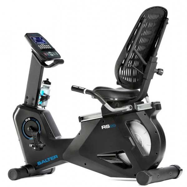 Salter Recumbent Rs 29 One Size