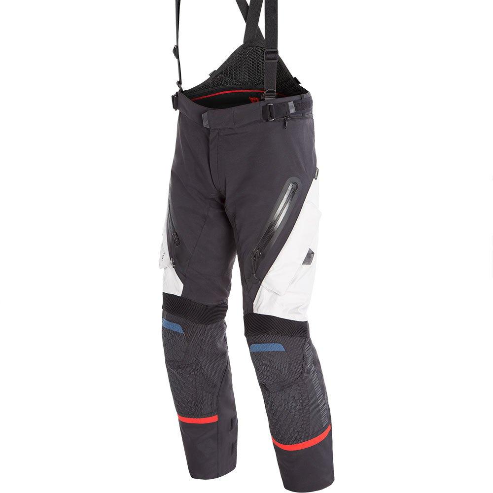 pantalons-antartica-goretex
