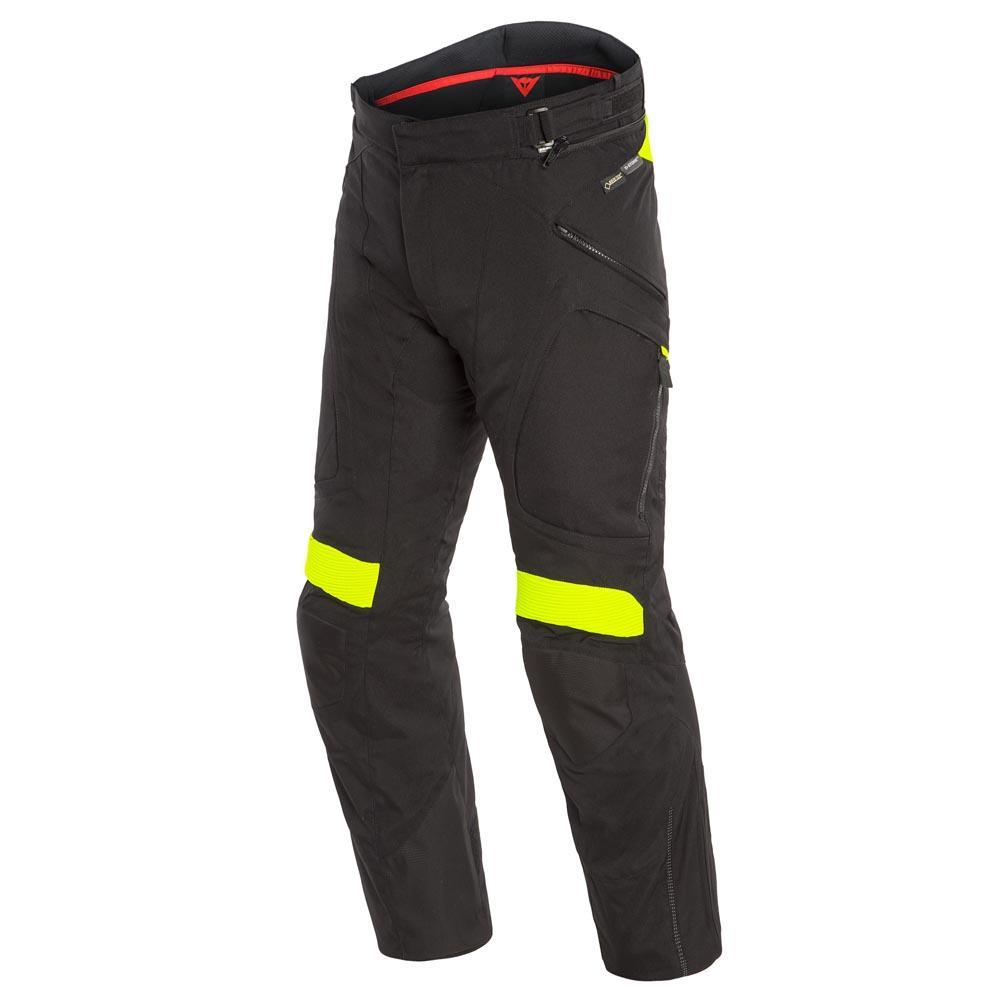 pantalons-dolomiti-goretex, 287.99 EUR @ motardinn-france