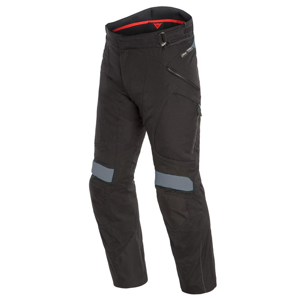 pantalons-dolomiti-goretex