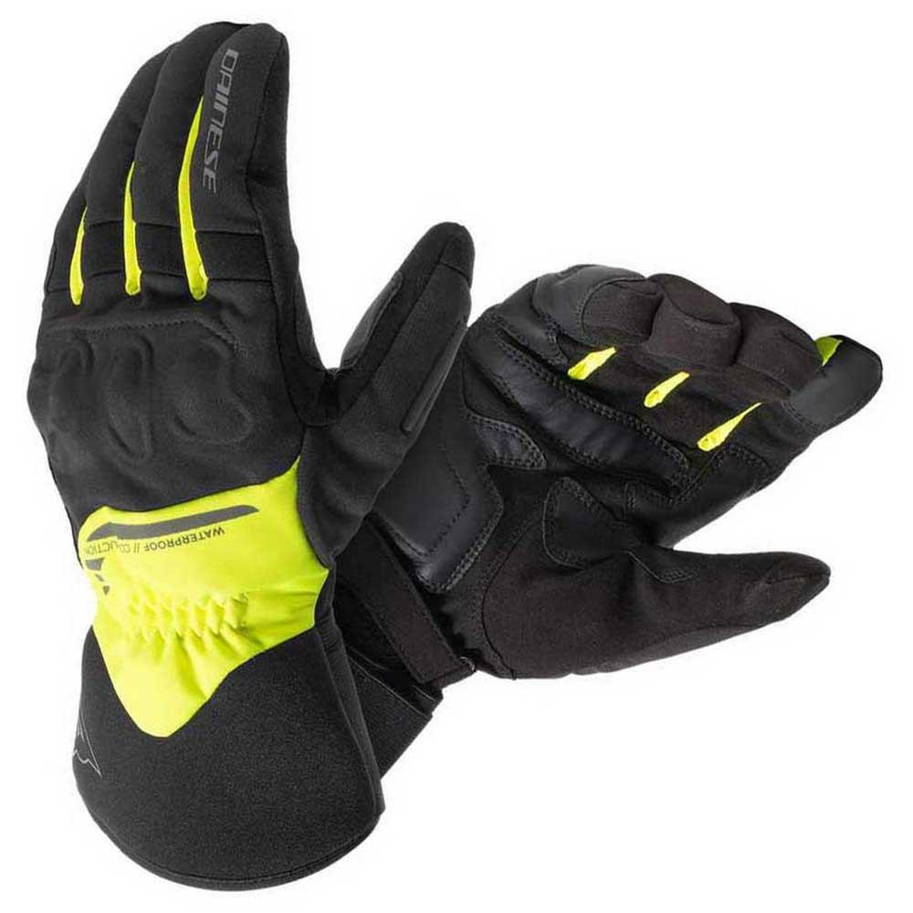 handschuhe-x-tourer-d-dry