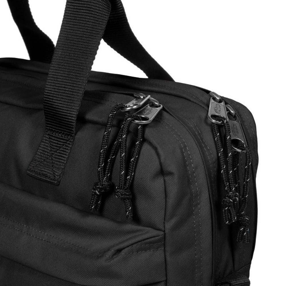 Aktentaschen und laptoptaschen Bartech 16l
