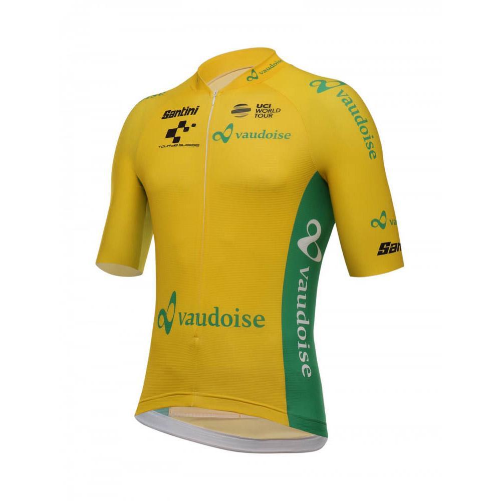 c49c8a032cdc7 Santini-Tour-De-Suisse-18-Yellow-Equipaciones-Oficiales-