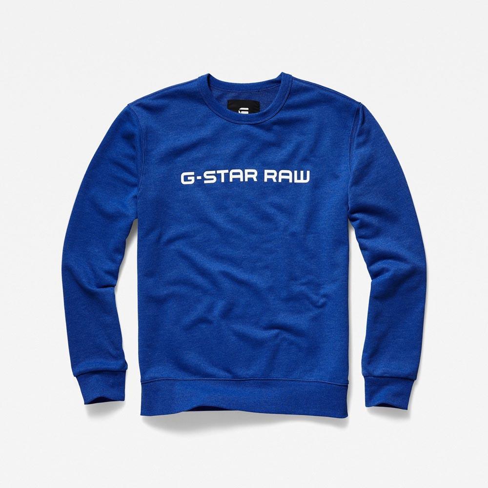 Gstar-Loaq-Round-Neck