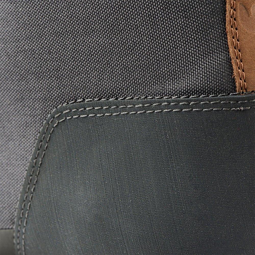 Gstar Powel Rover , Stivali e stivaletti Gstar , , , moda , Scarpe Uomo | Funzionalità eccellenti  155327