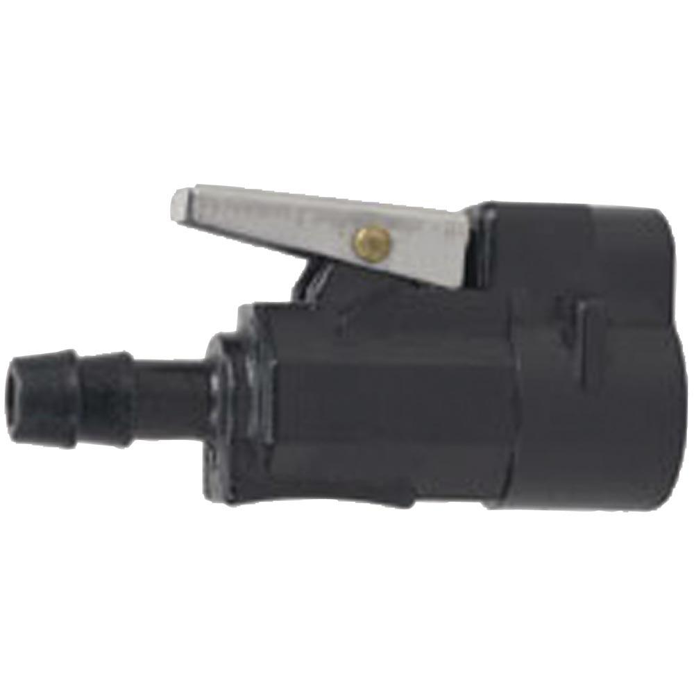 moeller-fitting-fuel-mercury-tank-clip-3-8-one-size
