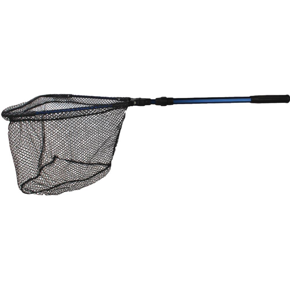 attwood-fishing-netfolding-119-x-41-cm