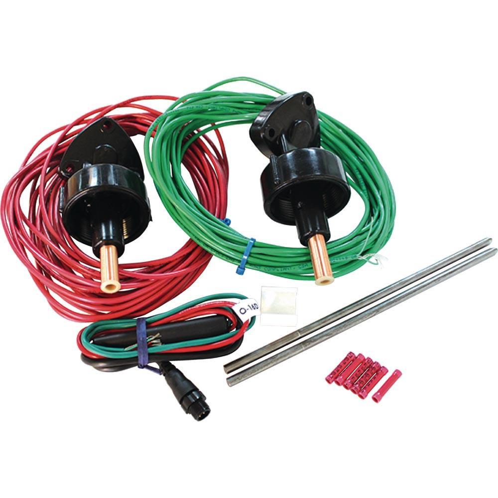 bennett-trim-tabs-trim-tab-indicator-kit-nmea-one-size