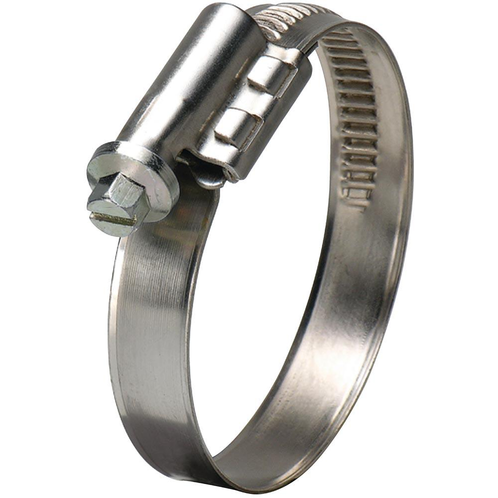 ideal-tridon-non-perforated-12mm-band-clamp-40-60-mm-stainless-steel