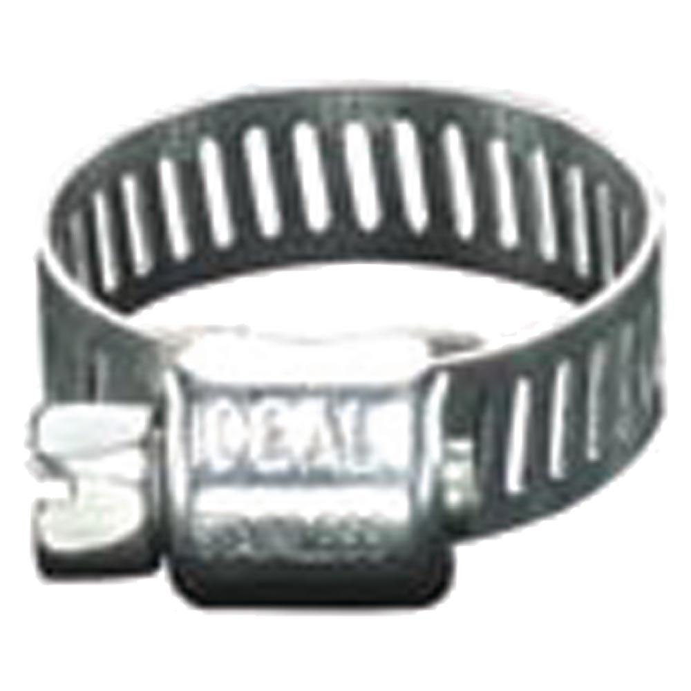 ideal-tridon-micro-gear-series-62m-10-pcs-4-stainless-steel