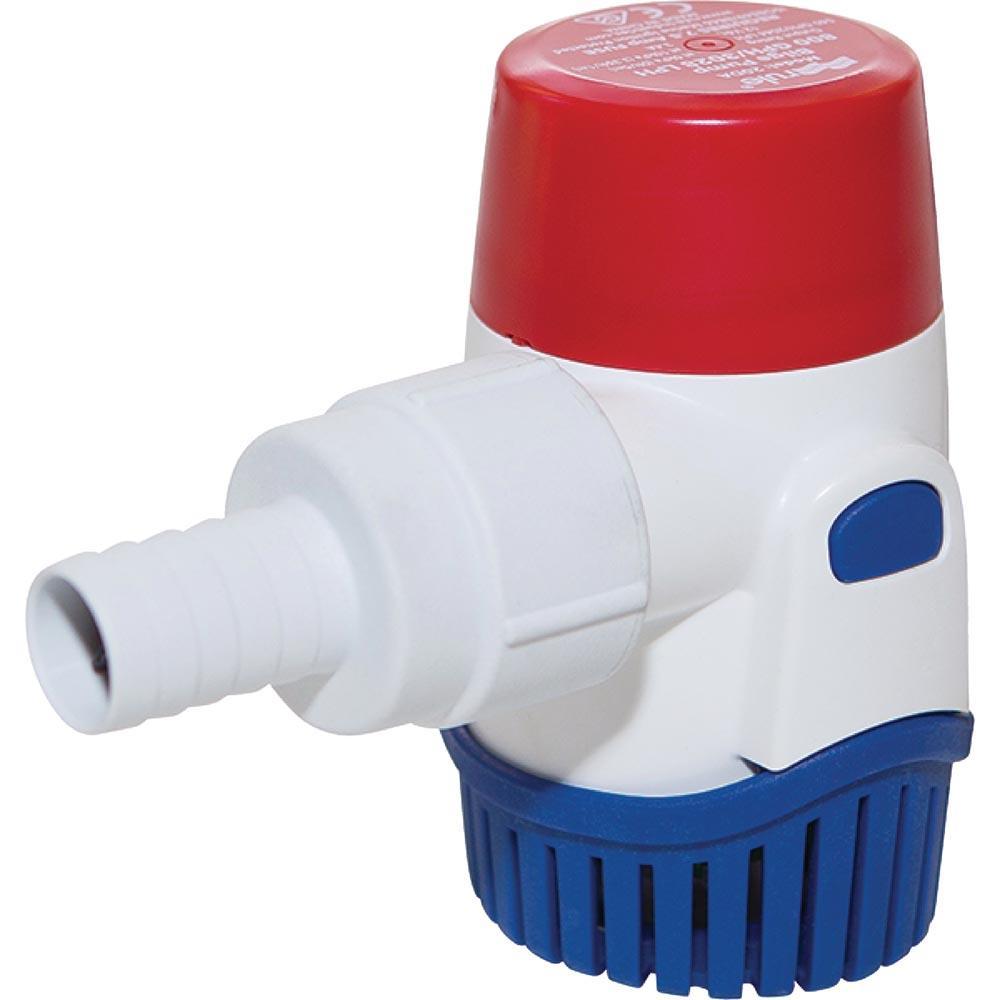 rule-pumps-bilge-pump-1363-l-h