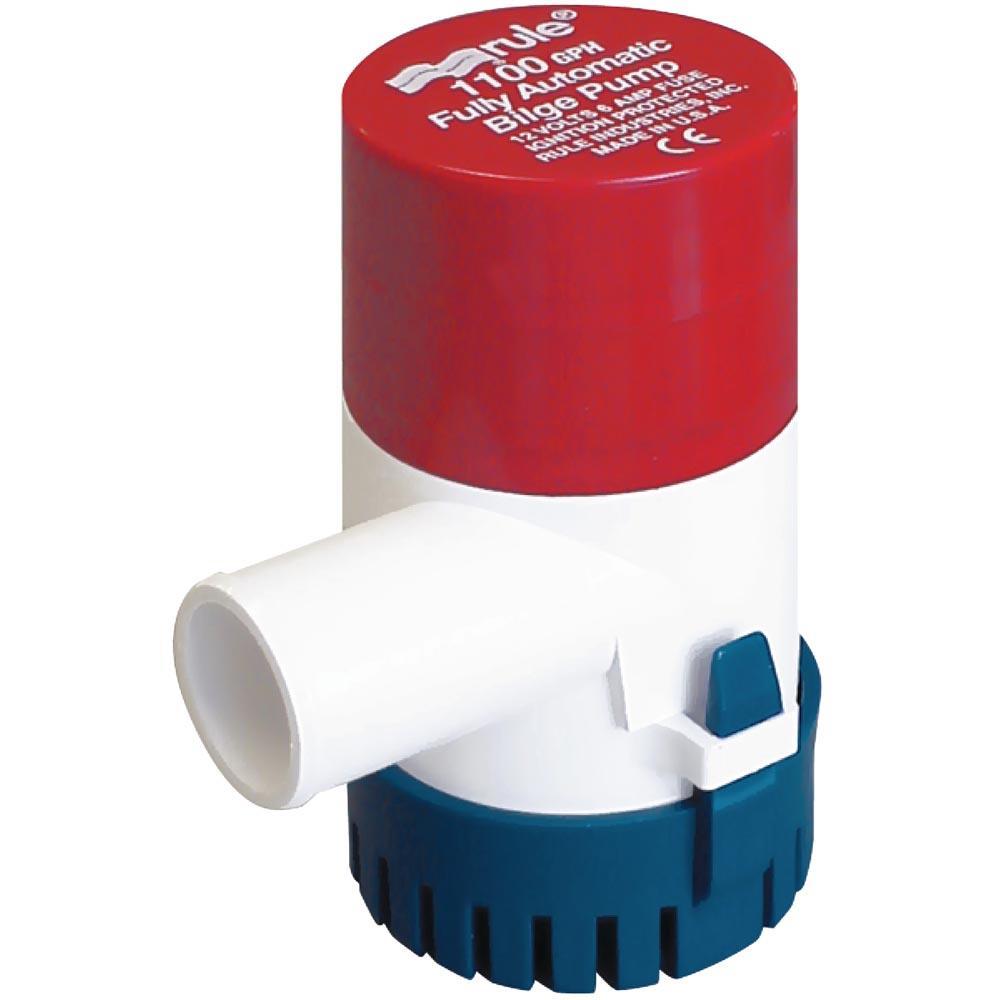 rule-pumps-bilge-pump-1100-gph-one-size