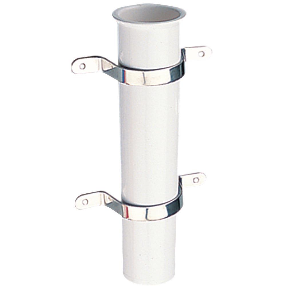 sea-dog-line-rod-holder-side-mount-one-size-white