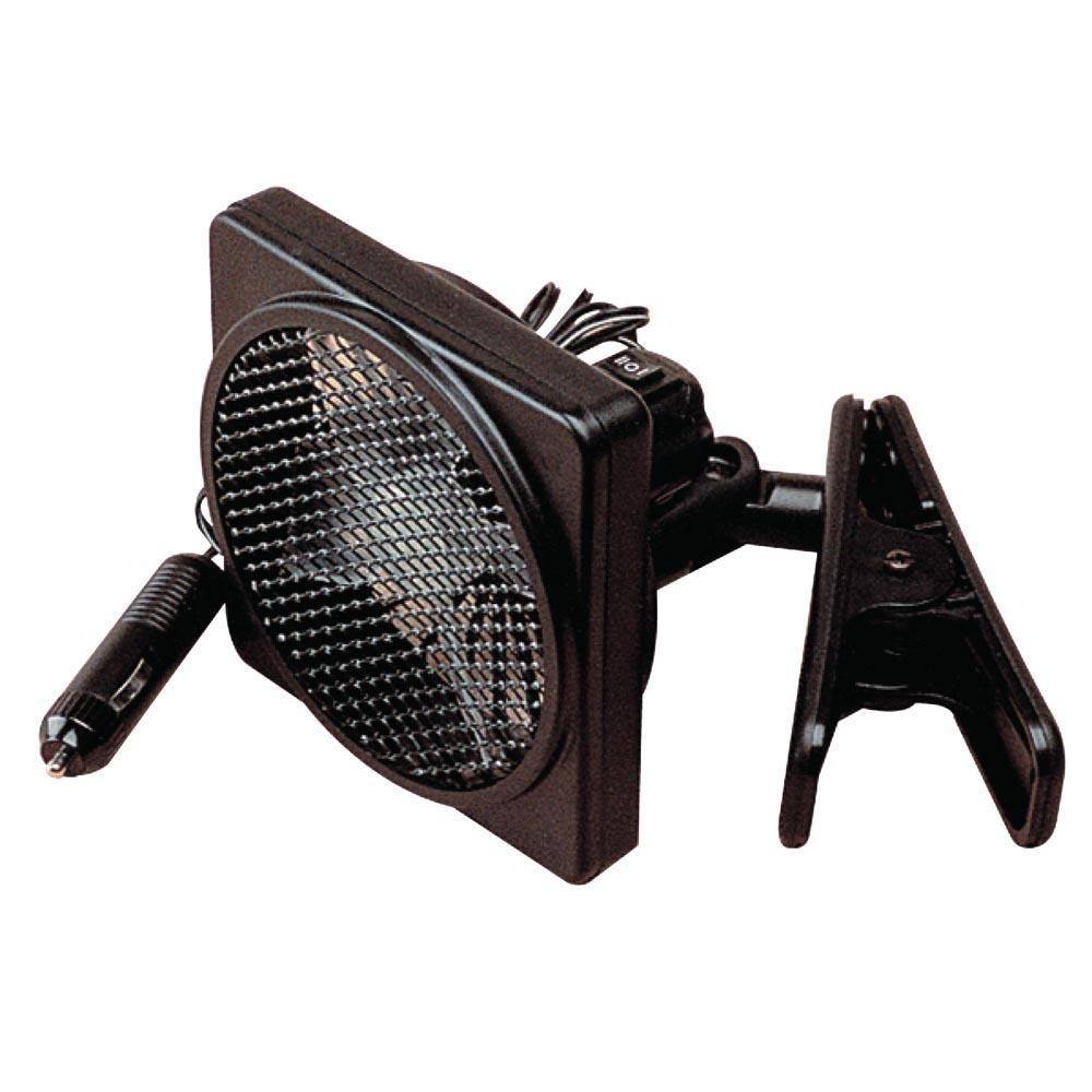 sea-dog-line-fan-with-clamp-support-one-size