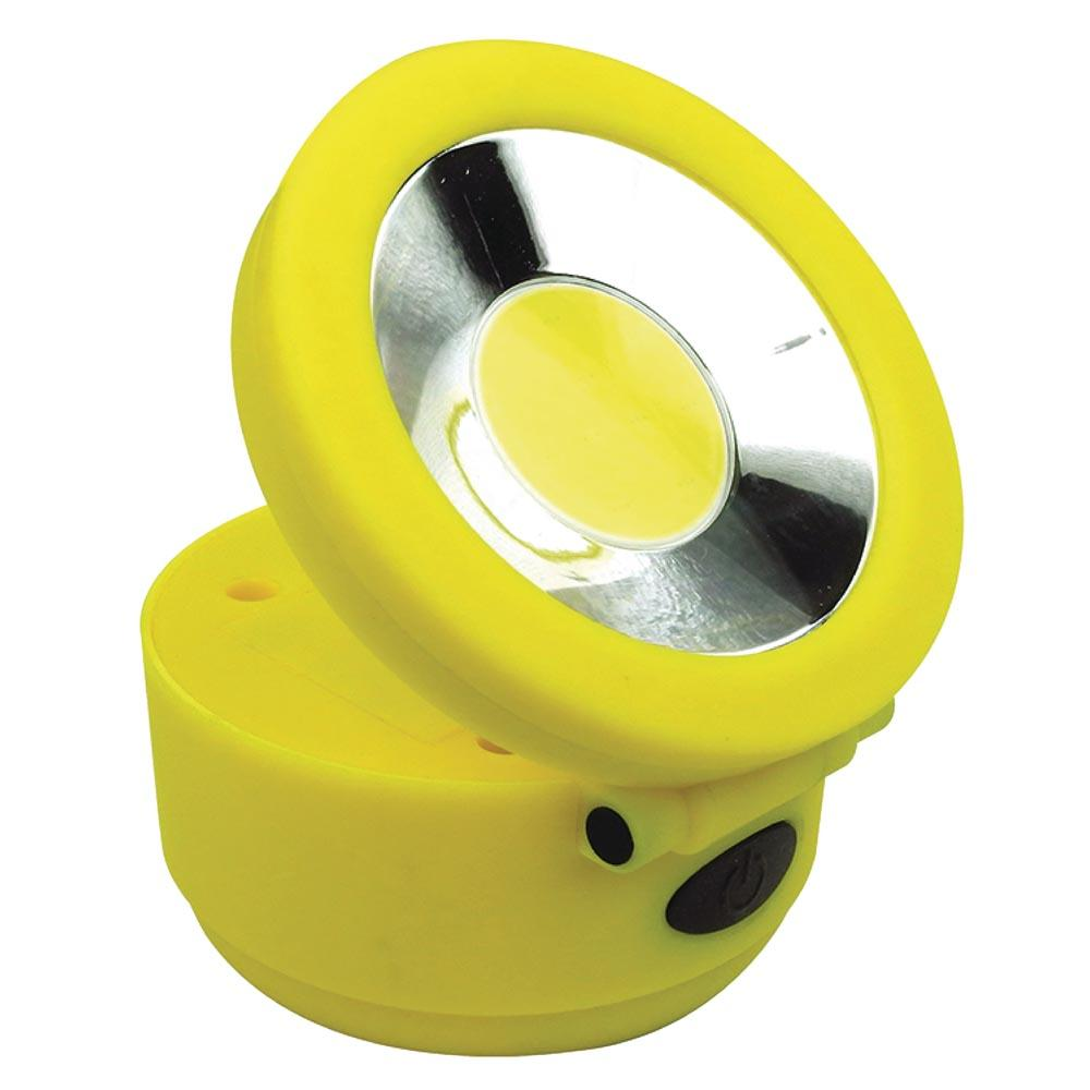 seachoice-round-worklight-150-lumens-yellow
