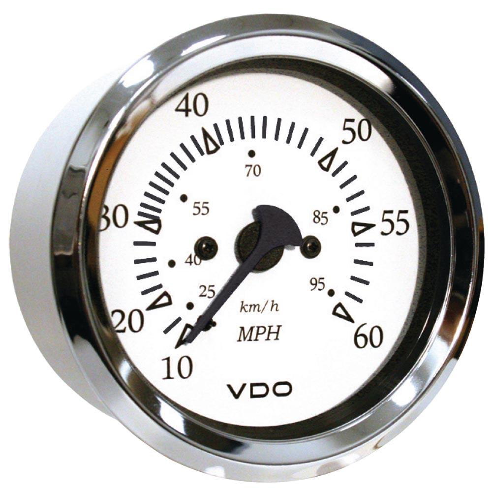 seachoice-speedometer-60mph-one-size-chrome-white