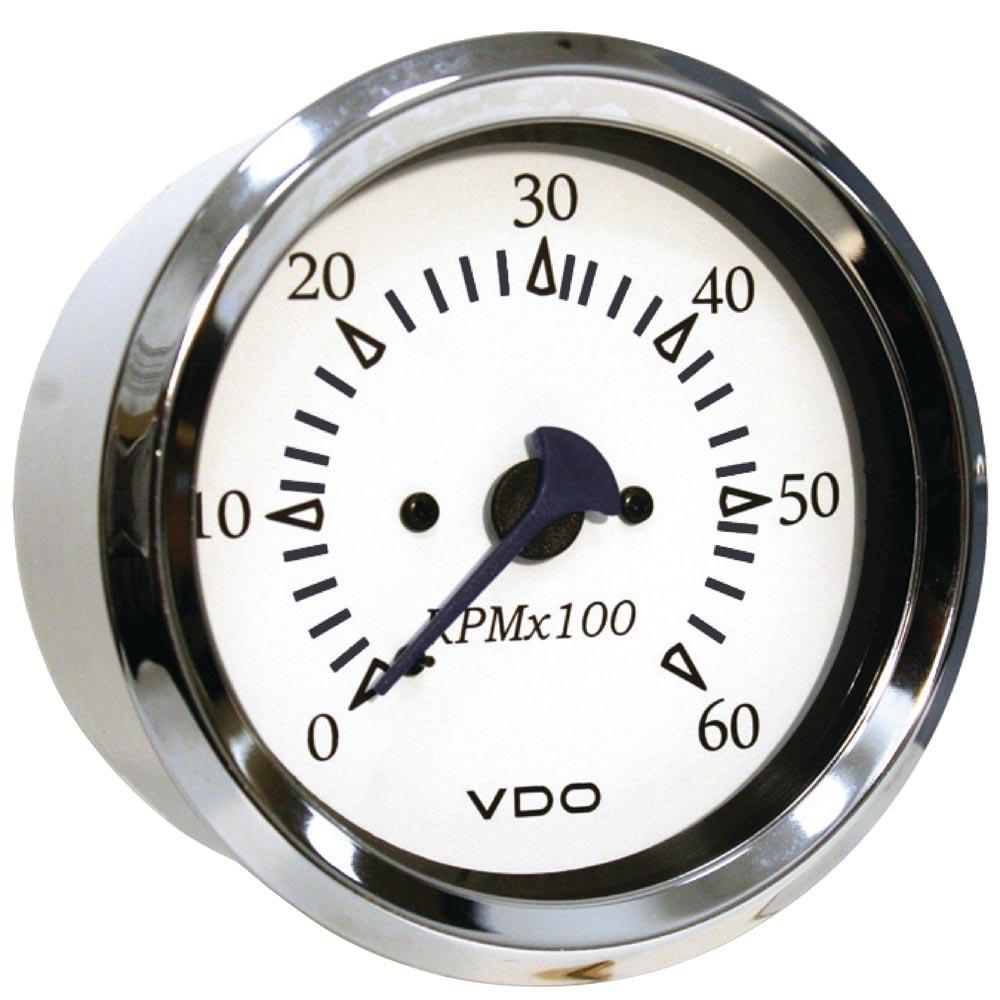 seachoice-tach-sterndrv-6000rpm-one-size-chrome-white