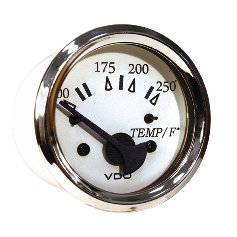 seachoice-engine-temperature-gage-250f-one-size-chrome-white