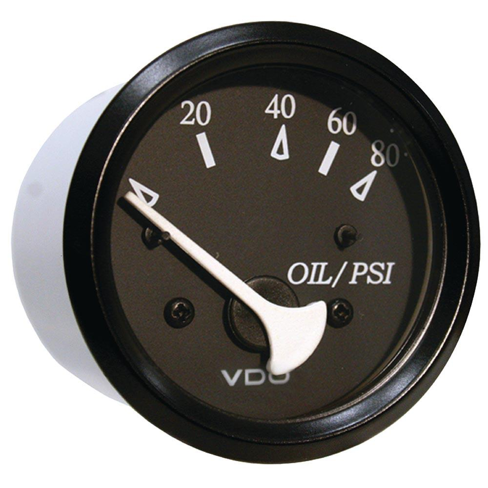 seachoice-oil-pressure-gage-one-size-black