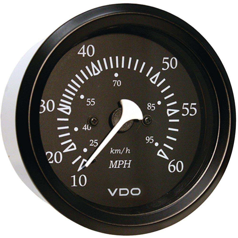 seachoice-speedometer-60mph-one-size-black