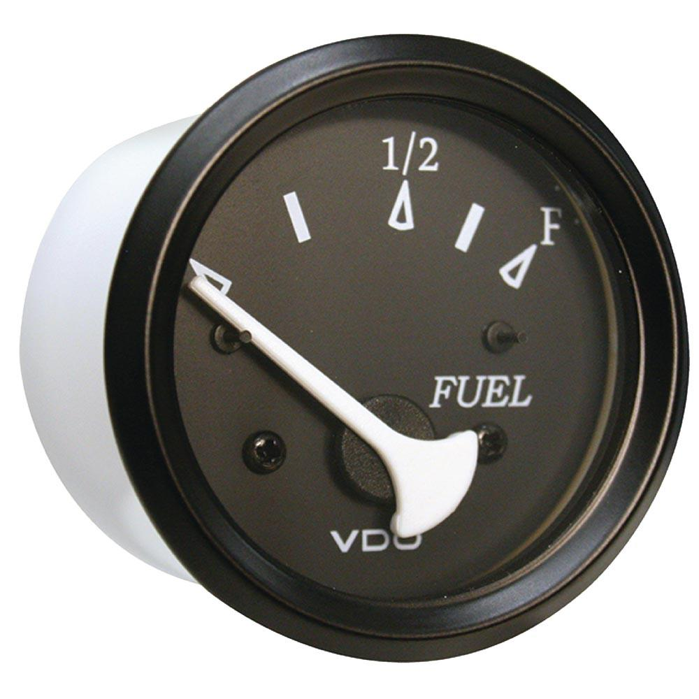 seachoice-fuel-gage-one-size-black