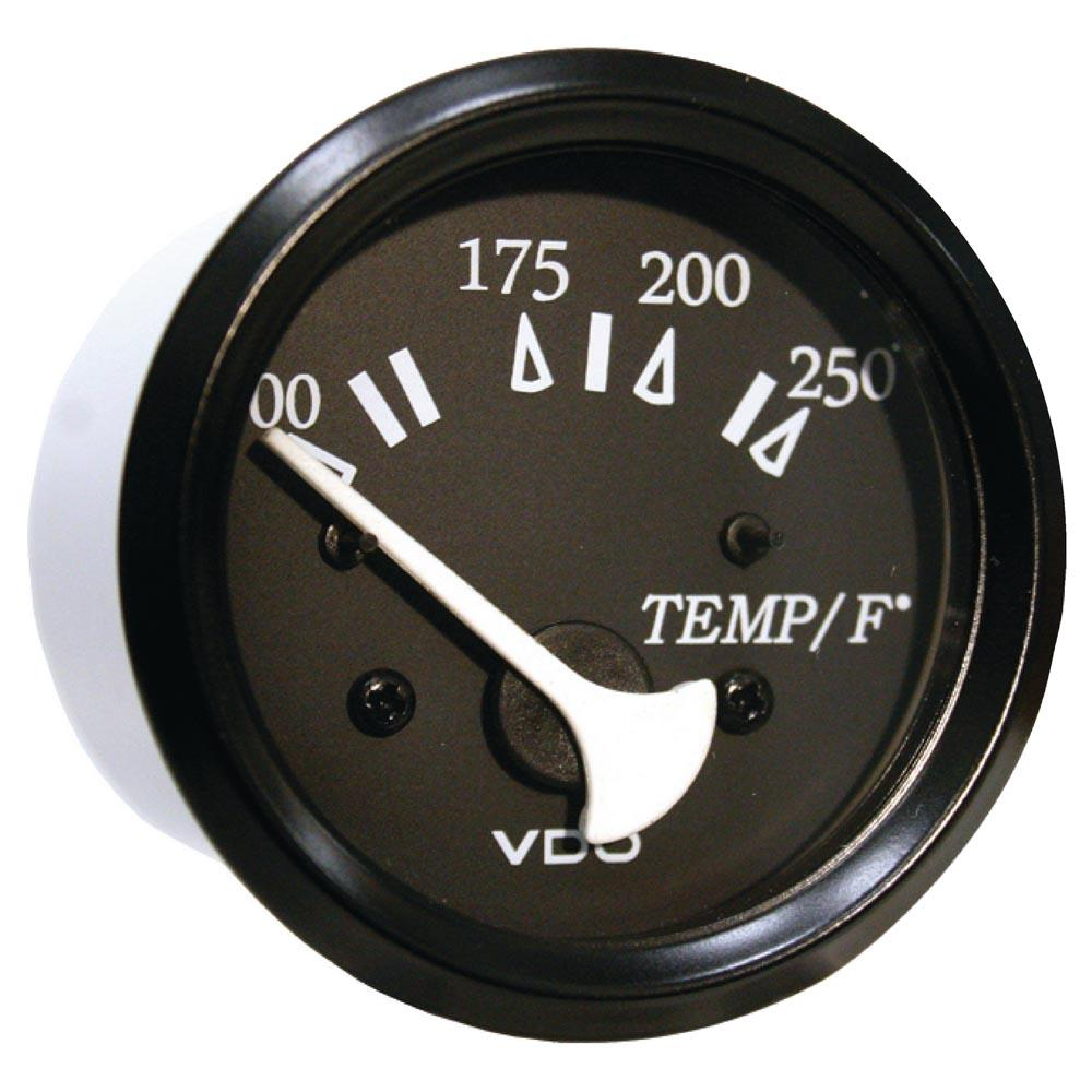 seachoice-engine-temperature-gage-250f-one-size-black