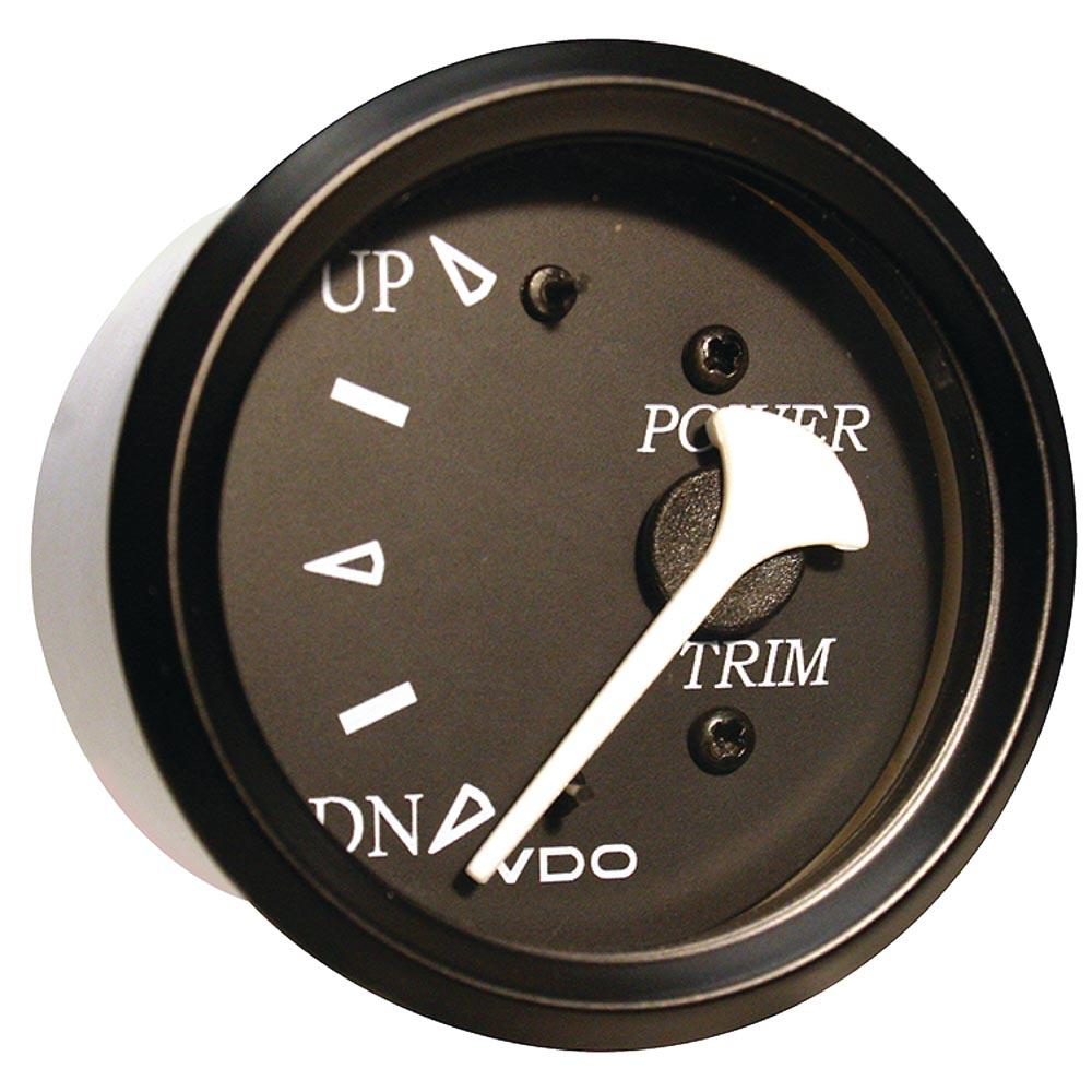 seachoice-trim-gauge-volvo-penta-mercury-yamaha-one-size-black