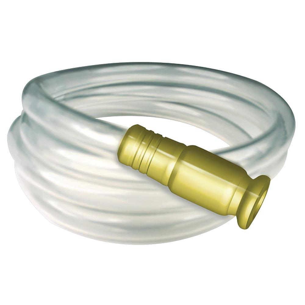 seachoice-self-priming-pump-one-size