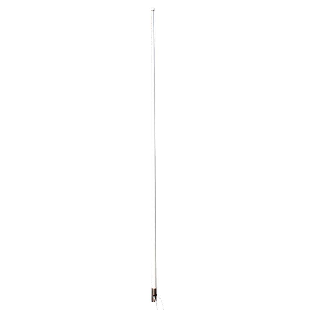 seachoice-am-fm-vhf-1-52m-one-size-white