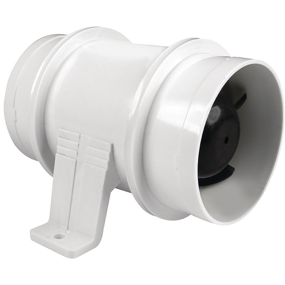 seachoice-in-line-exhaust-blower-4-one-size