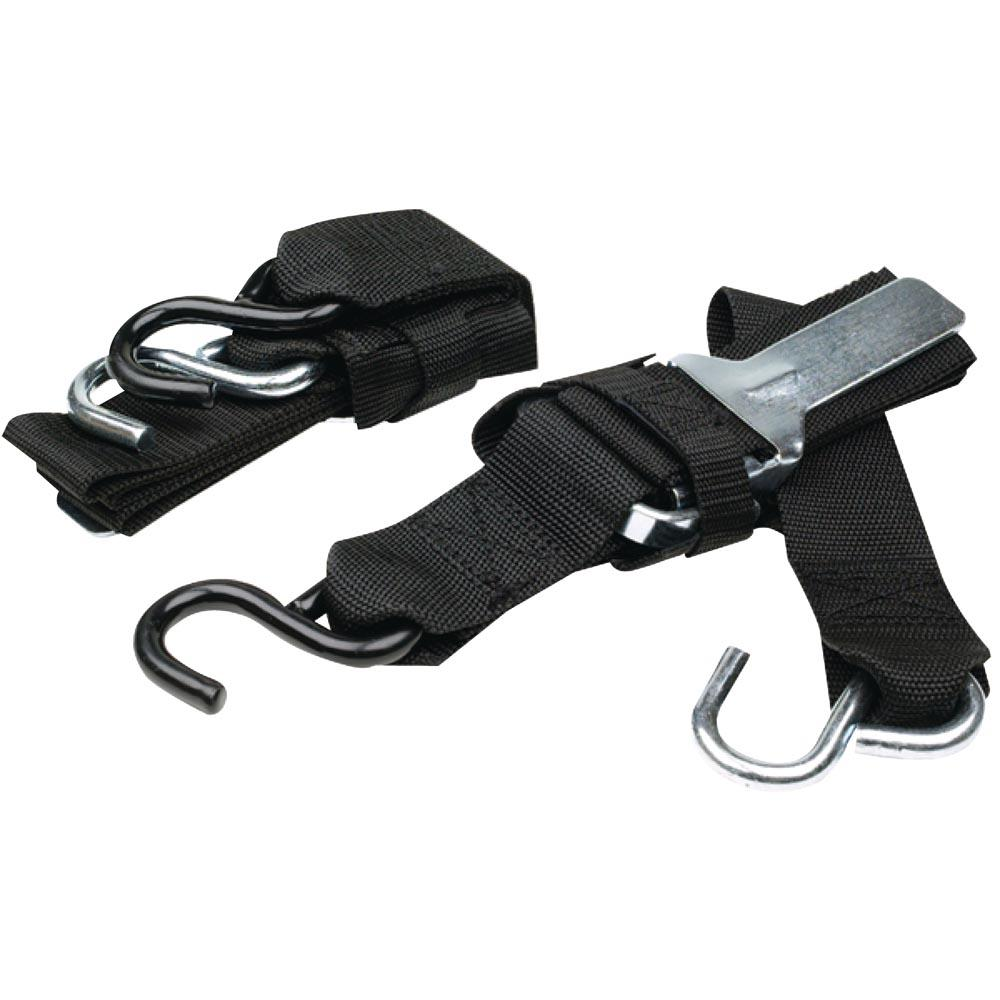 seachoice-transom-strap-2-pcs-one-size