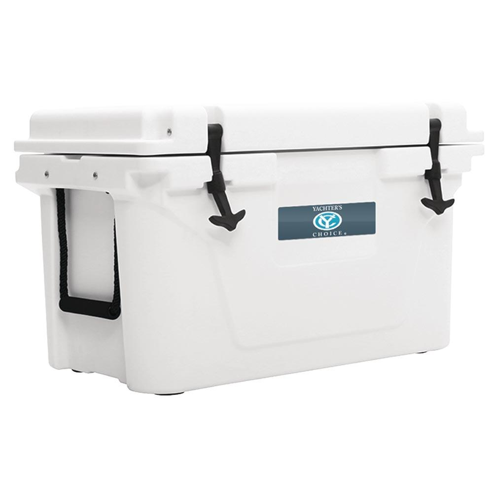 yachters-choice-cooler-30l-one-size