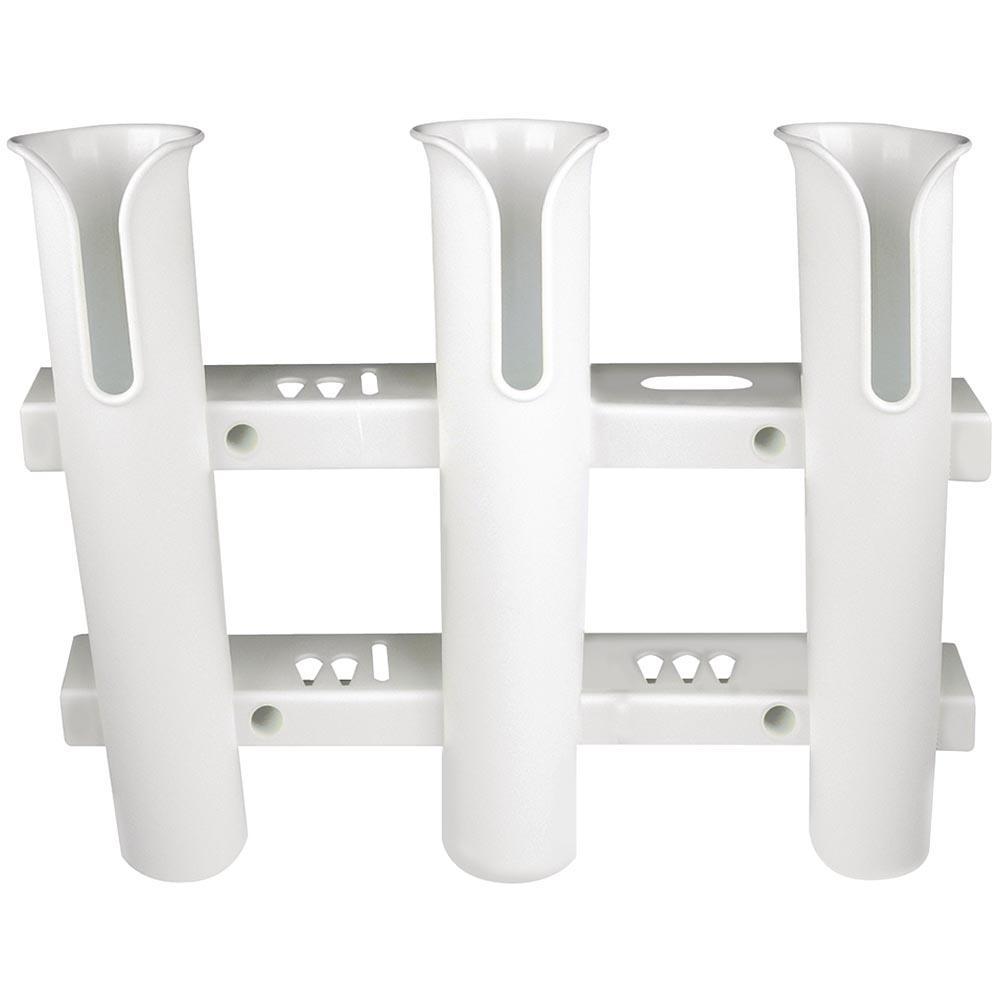 seachoice-rod-rack-hold-one-size-white