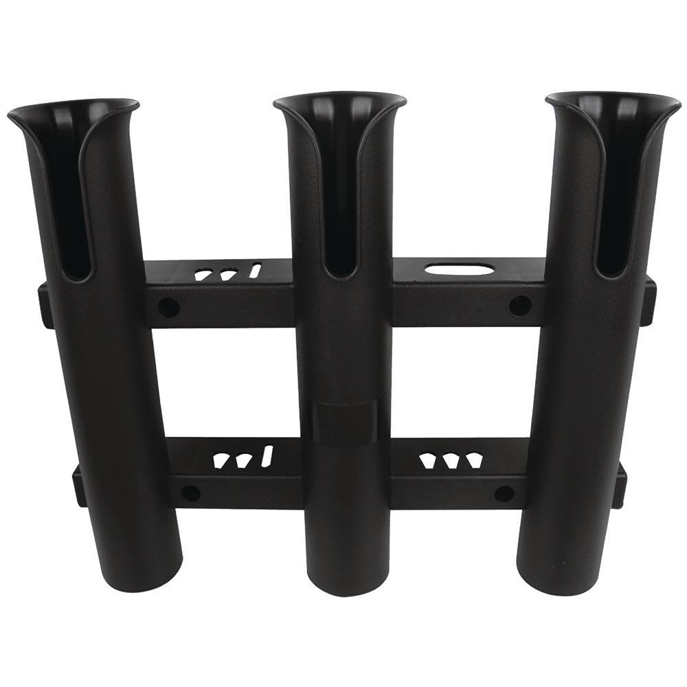 seachoice-rod-rack-hold-one-size-black