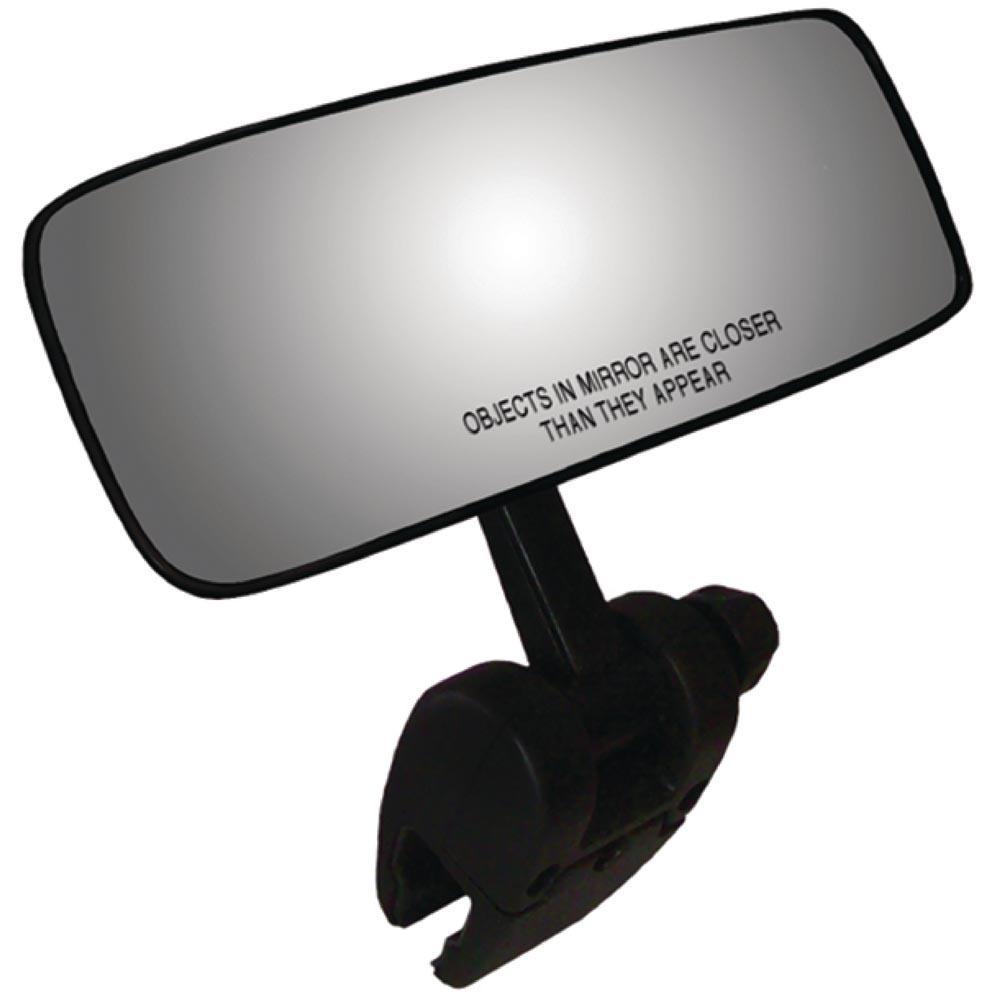 cipa-mirrors-comp-ii-marine-mirror-one-size
