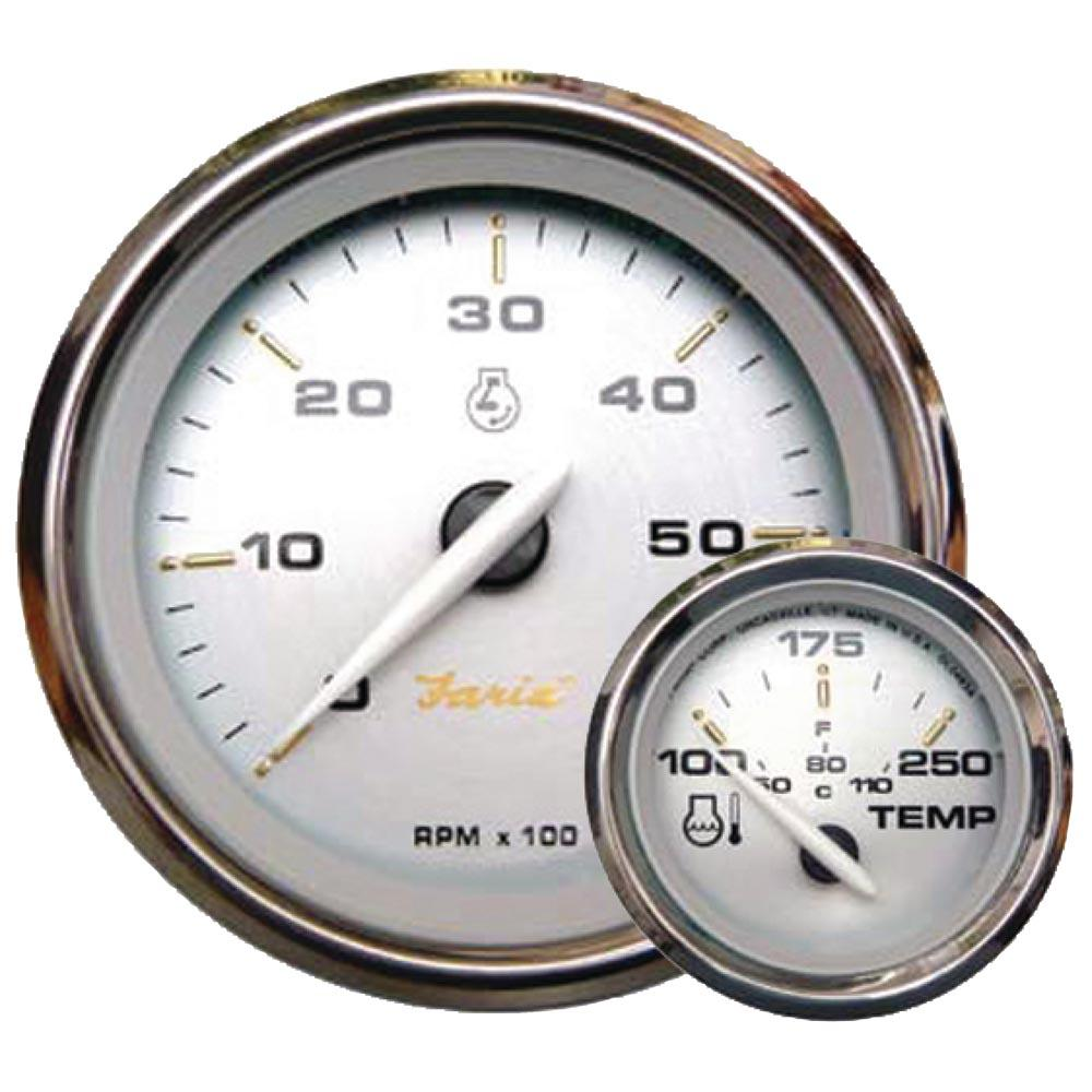 faria-gauge-set-6-kronos-one-size
