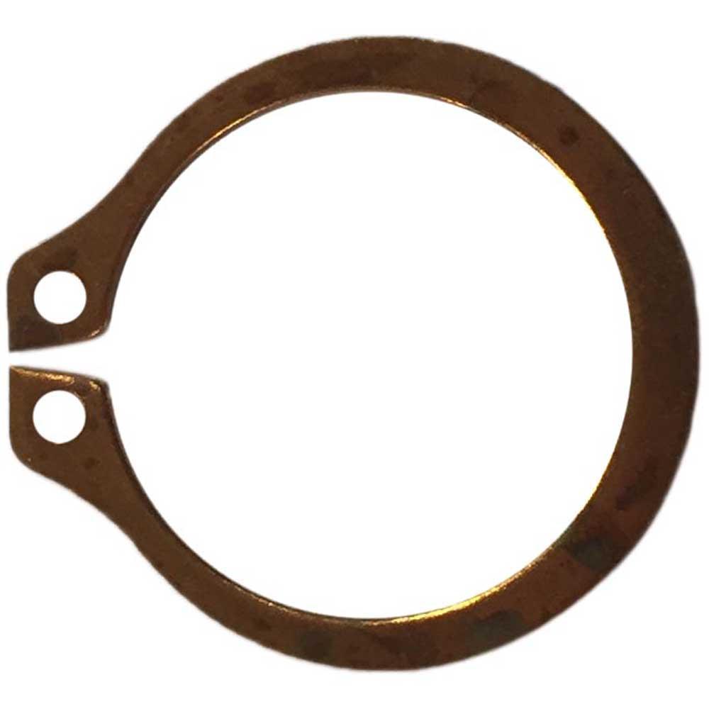 sherwood-ring-retaining-external-one-size