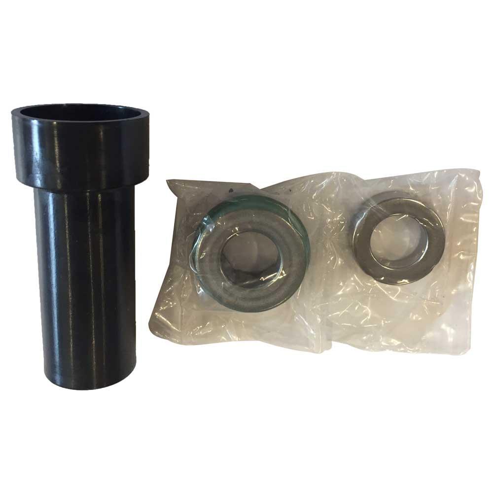 sherwood-water-seal-kit-one-size