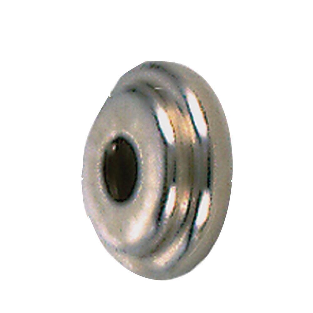 perko-durable-fasten-socket-100-pcs-one-size