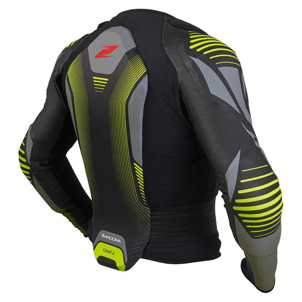 korperschutz-soft-active-jacket-pro-x6