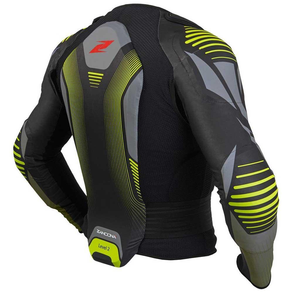 korperschutz-soft-active-jacket-pro-x7