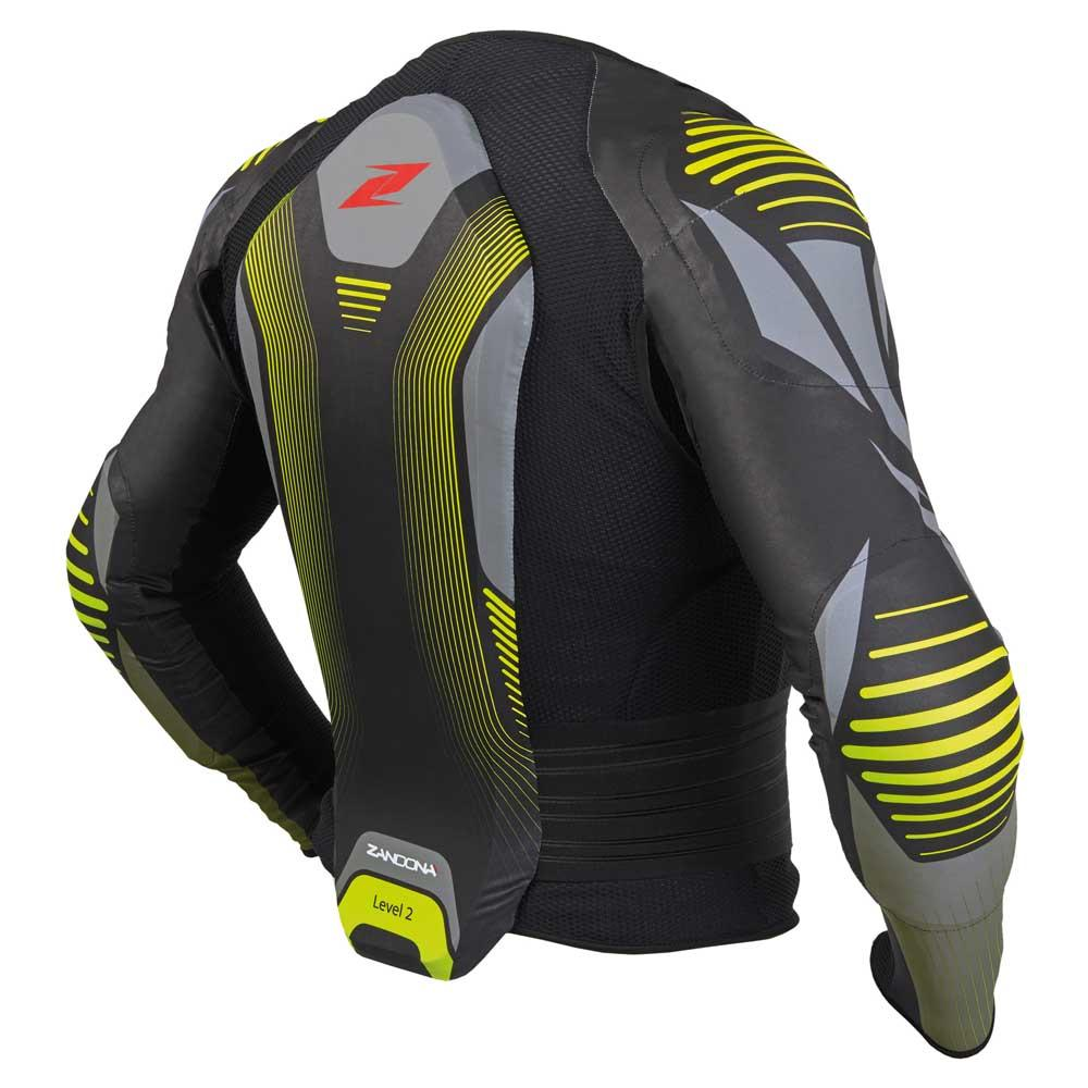 korperschutz-soft-active-jacket-pro-kid-x9